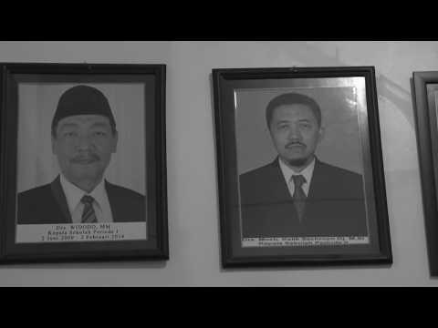 PROFIL SMP Negeri 43 Surabaya - SEMPPATI