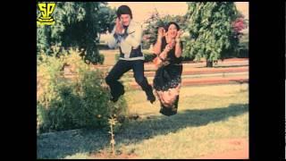 Naa Manasu Pitchi Munda | Songs | Murali Mohan | Jayachitra