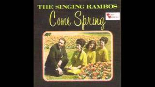 The Rambos - Is That The Lights Of Home I See