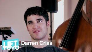 Walk The Moon - Darren Criss on Walk The Moon (VEVO LIFT)