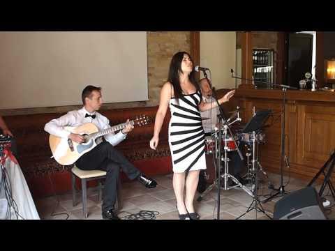 Mohito Band -