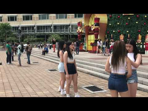Malaysia Kuala Lumpur best shopping mall suria klcc 🇲🇾