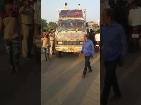 Dj Mahakaal Beats Bhopal