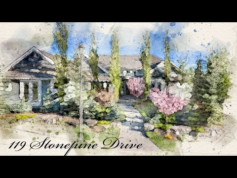 canada-ultra-luxury-virtual-property-tours-&-real-estate-video-production--119-stonepine-drive