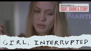 "Editor Kevin Tent, ACE on a Dizzying Sequence in ""Girl, Interrupted"""