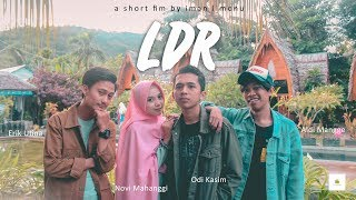 Video LDR | Film Pendek Indonesia (Anak Luwuk Banggai) download MP3, 3GP, MP4, WEBM, AVI, FLV Agustus 2018