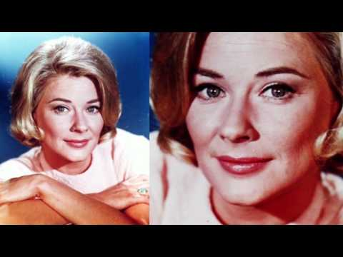 HOPE LANGE TRIBUTE