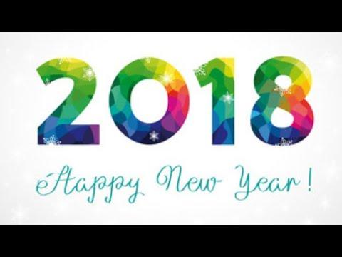 La muti ani,2018!!!