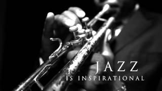 Safaricom Jazz Festival 2014