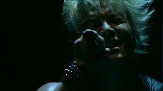 遠藤正明さんのライブ等の動画をまとめました。 個人的にお気に入りのシ...