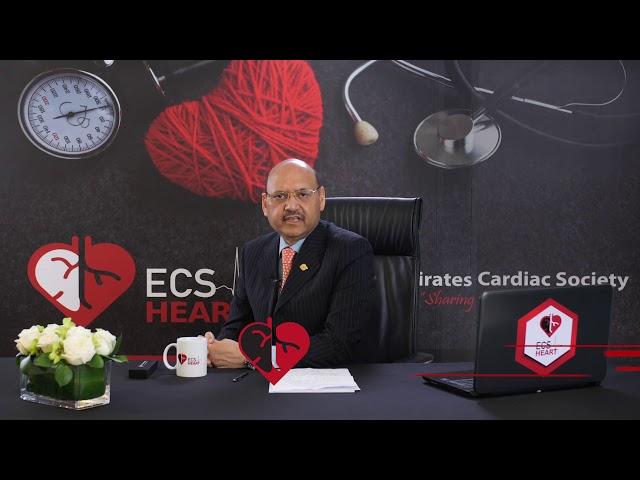 Dr Amrish Agrawal talks about Low flow, Low grant (Aortic Stenosis)