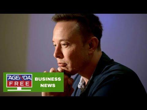 Tesla Cuts 9% of Workforce - LIVE COVERAGE