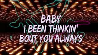 Filledagreat & Mike Lee - Pass It Around'(Official lyrics video)