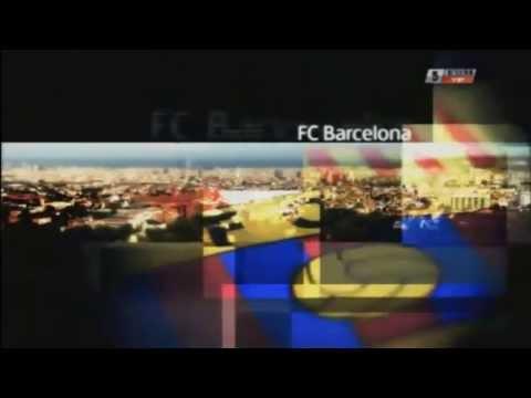 UEFA champions league semi-finals 2013 promo HD