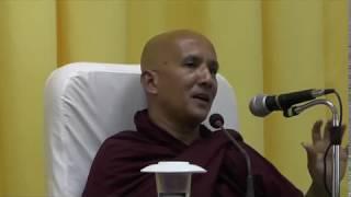 SRILANKA BUDUBANA.2014.12.25.MOST VEN.Meemure Dhammawansa thero
