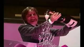 1986: Weihnachten mit Gottschalk & Chamberlain
