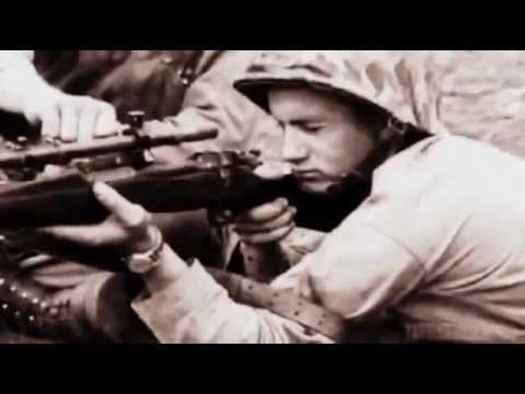 National Geographic | Army Snipers HD Documentary BBC Documentary