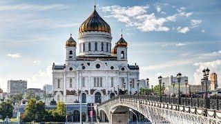 Ритуальные услуги в Москве - Похоронный Дом РИТУАЛ (Pd-ritual.RU)(Ритуальные услуги в Москве - Ритуальное агенство
