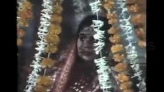 raat ki pyasi hatyarin 1991   bollywood hindi movie   deepak parashar amita nangia