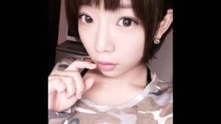 【引用元画像】 00:00:00.00 → ・紗倉まな (@sakuramana0000) ^| Twitte...