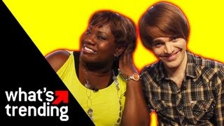 Shane Dawson and Shanna's Guide to YouTube Standards and Practices