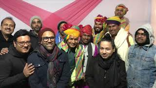 1 For the Show | New Video Clip | Kailasa | Kailash Kher