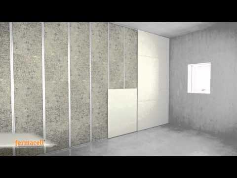 Montage Animation Cembrit Plan Mini Doovi