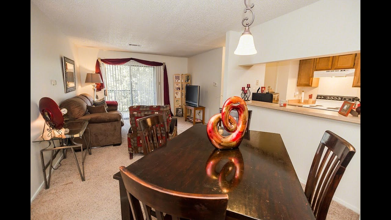 Apartments For Rent In Northwest Arkansas