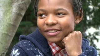 A Hidden America: Strawberry Mansion – Struggling High School Receives Help [2013] | ABC News