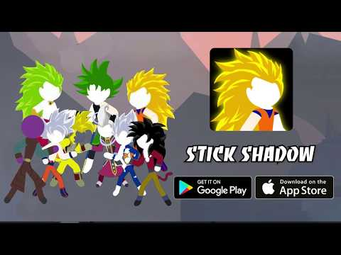 Stick Shadow: War Fight - by Reed Been - Action Games Category - 3,863  Reviews - AppGrooves: Get More Out of Life with iPhone & Android Apps