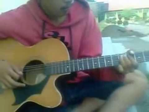 Cover Tua Tua Keladi - Isar Nurwijaya