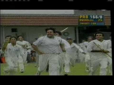 cricket bangladesh suvro dev