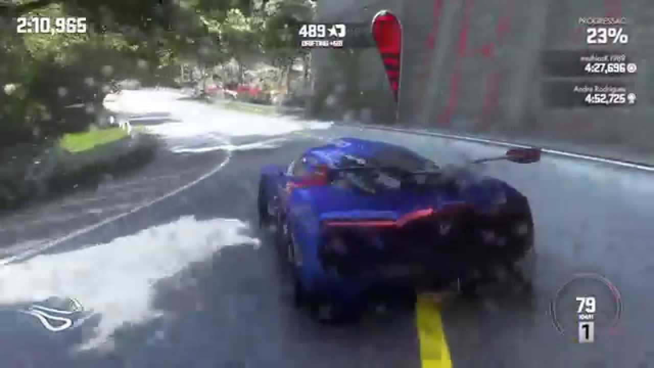 driveclub renault alpine a110 50 pure sound youtube. Black Bedroom Furniture Sets. Home Design Ideas