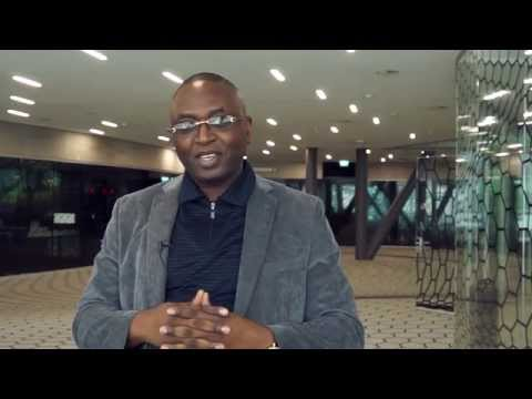 Executive Master in Development Policies and Practices (DPP) - Testimonial