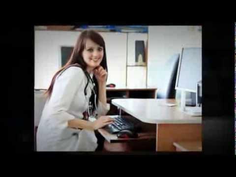 Hospital Administrator Salary