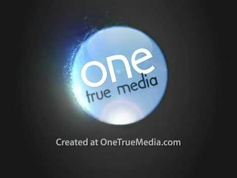 Rip One True Media Youtube