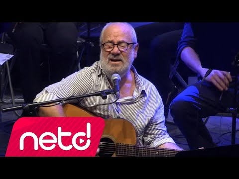 Adalar (Live) Şarkı Sözleri – Bülent Ortaçgil