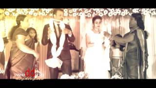 Arun Joy - Gipsy Wilson Wedding Moments. Weld El Blad 2010. Vocals by OneVoiZ My Girl Friend,