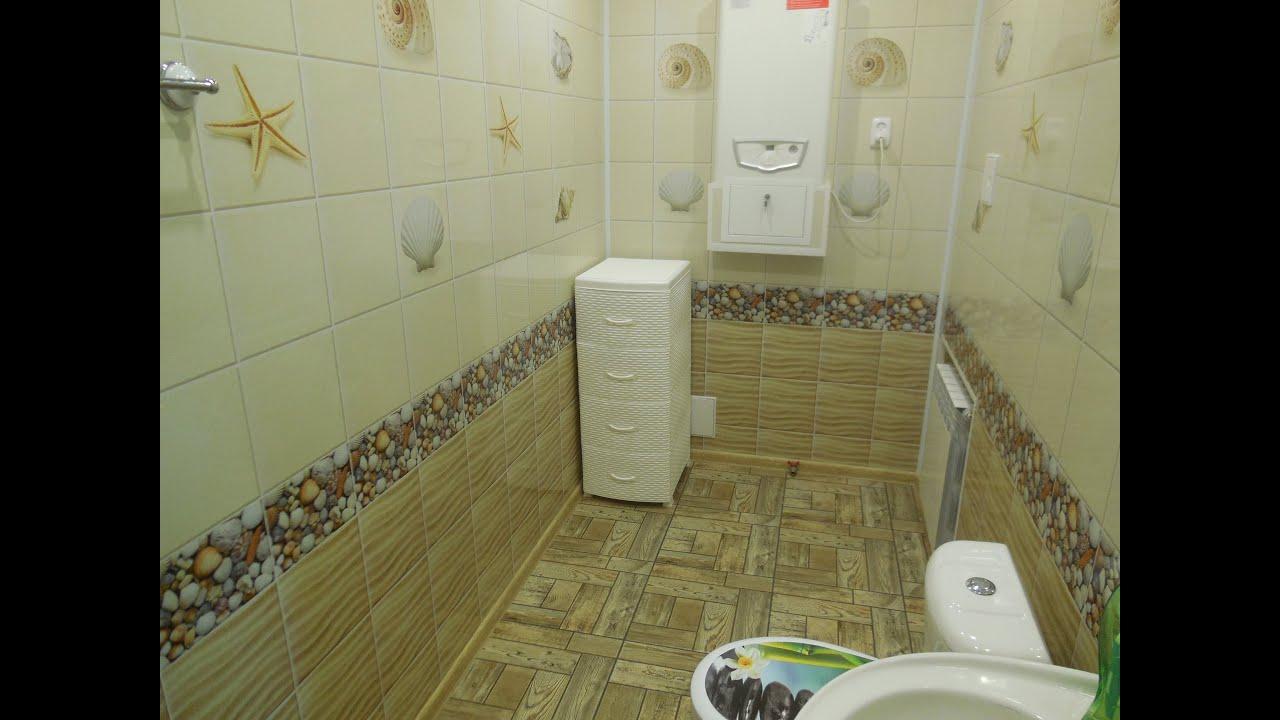 Фото как сделать ванну и туалет