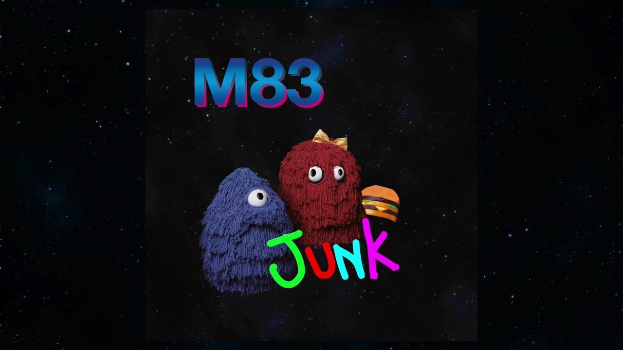 m83-solitude-c-duncan-remix-m83
