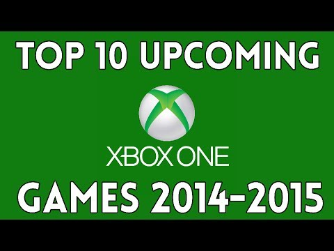 how to develop indie games for xbox one