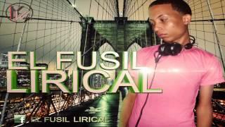 El Fusil Lirical - Pa Que Bailen ►NEW DEMBOW 2012 ♪♫