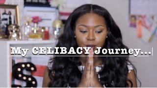 That Celibate Chick   My 3 Year Celibacy Journey