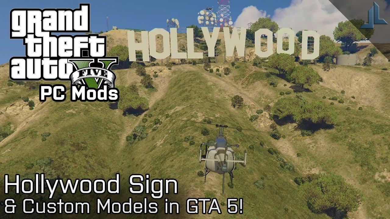 GTA 6  Release gameplay setting map en andere