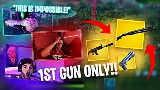 the-1st-gun-only-challenge-w-nickmercs-nate-hill-monstcr-fortnite-battle-royale