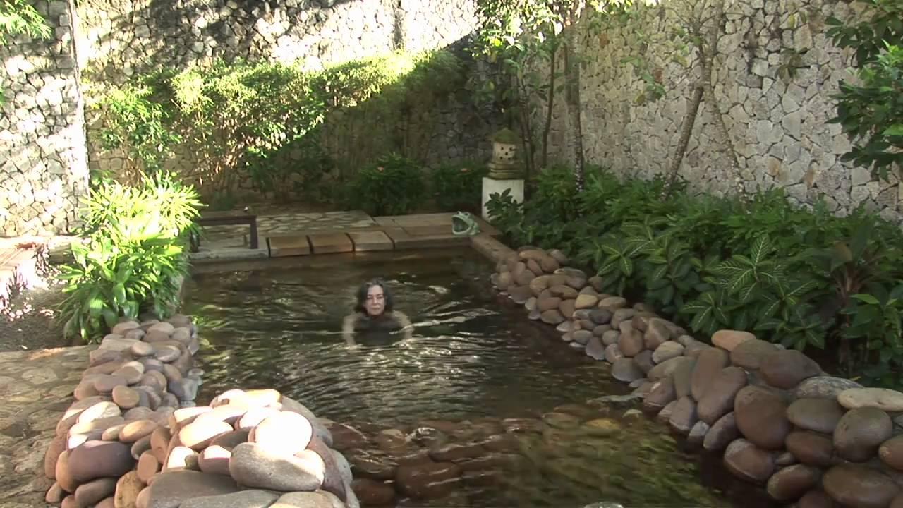 Pangkor Laut Spa Villa