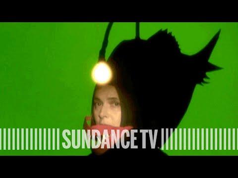 GREEN PORNO: Anglerfish | Starring Isabella Rossellini