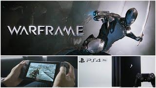 Новая игра от Ubisoft, PlayStation 4 Pro – никакого 4k | Игровые новости