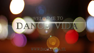 Welcome to Dance Vida!!!