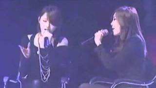 davichi - so sick [female version - eng. sub]